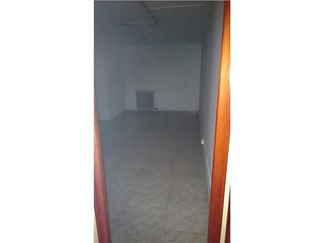 Oficina en alquiler en Pardinyes en Lleida - 307556050