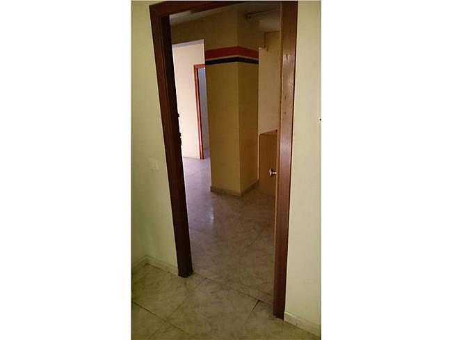 Oficina en alquiler en Pardinyes en Lleida - 307556053