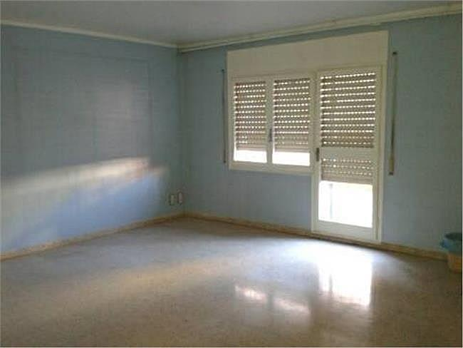 Oficina en alquiler en Lleida - 306128837