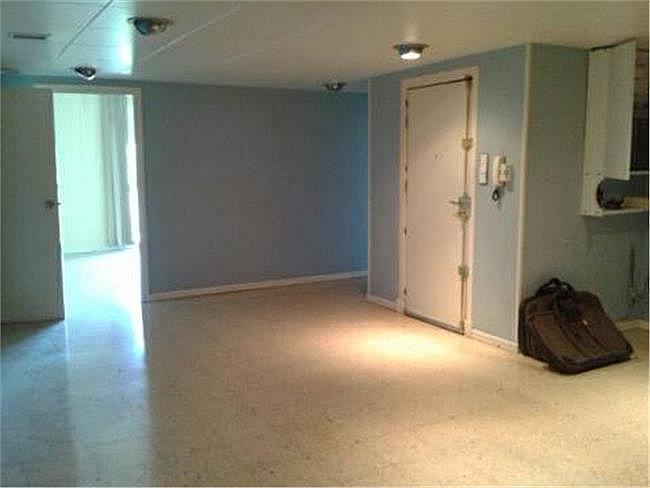Oficina en alquiler en Lleida - 306128840