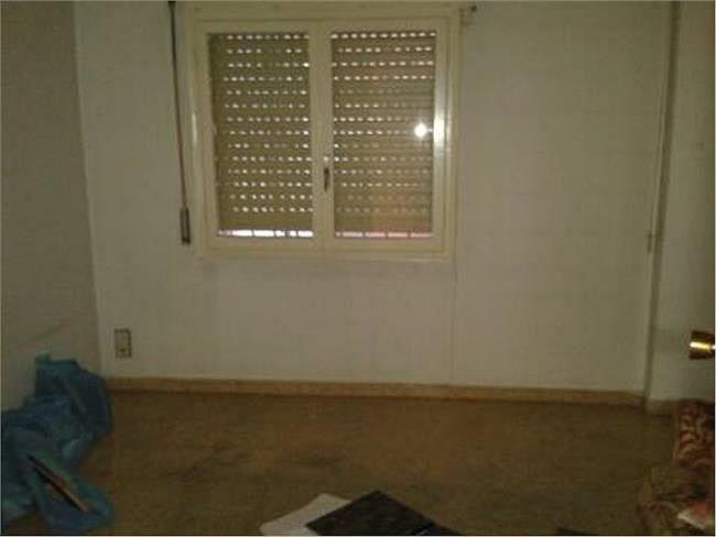 Oficina en alquiler en Lleida - 306128843