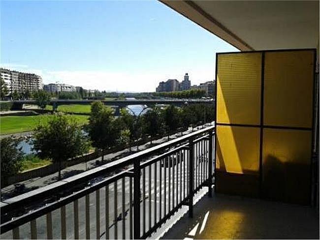 Oficina en alquiler en Lleida - 306128846