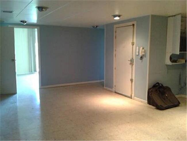 Oficina en alquiler en Lleida - 306128855