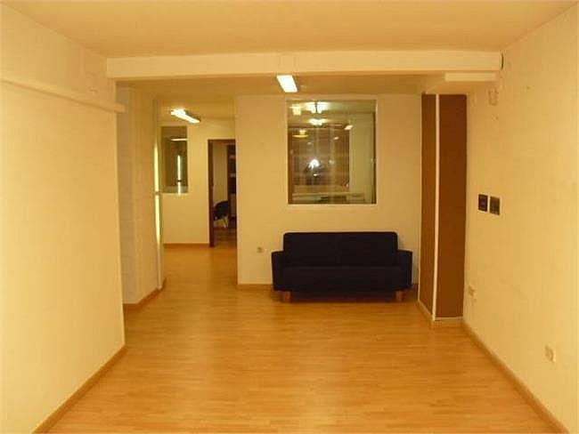 Oficina en alquiler en Lleida - 306129068