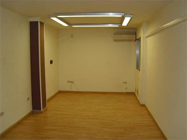 Oficina en alquiler en Lleida - 306129071