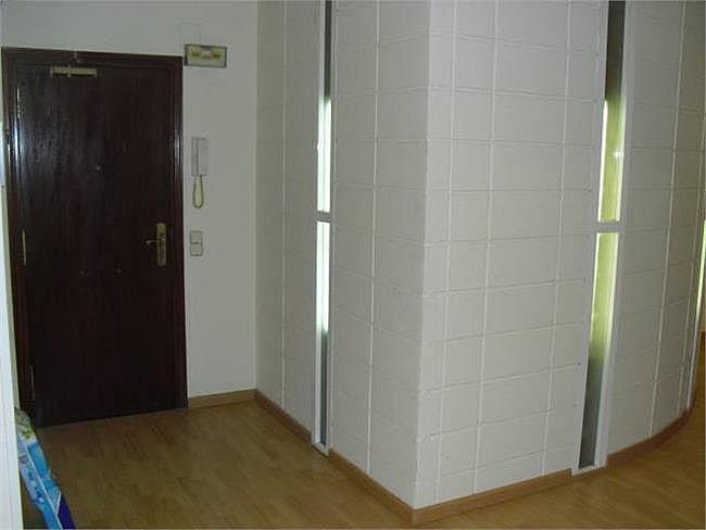 Oficina en alquiler en Lleida - 306129074