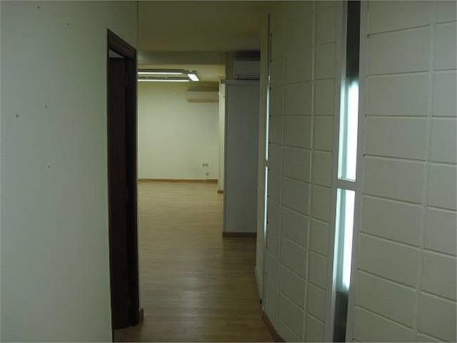 Oficina en alquiler en Lleida - 306129077