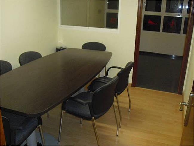 Oficina en alquiler en Lleida - 306129080