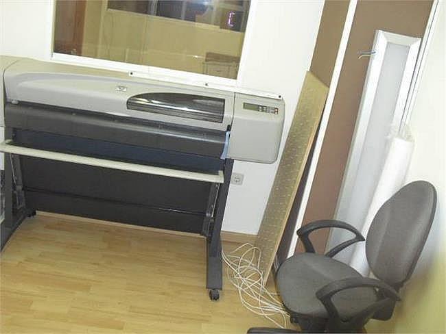 Oficina en alquiler en Lleida - 306129083