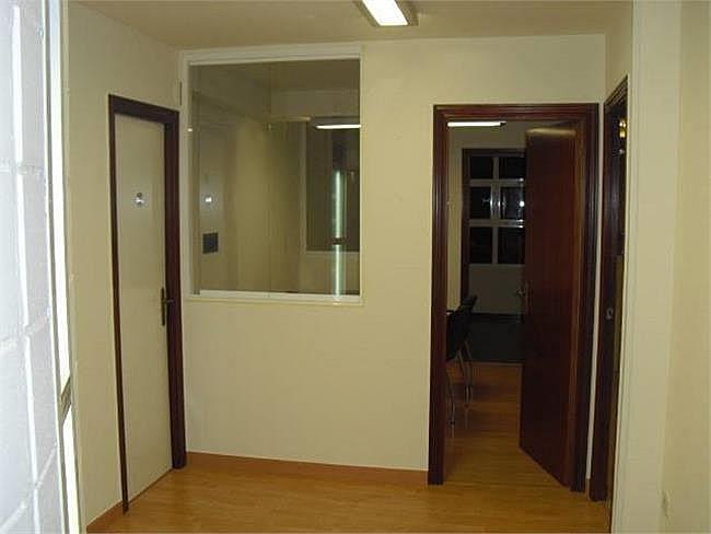 Oficina en alquiler en Lleida - 306129086