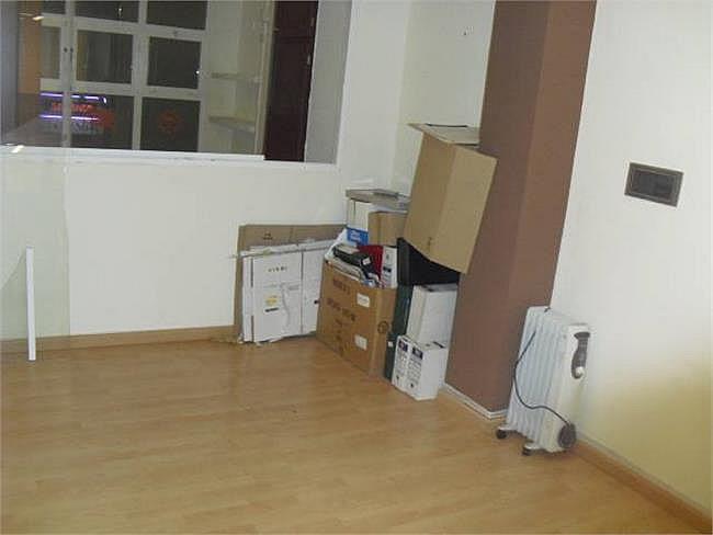 Oficina en alquiler en Lleida - 306129089
