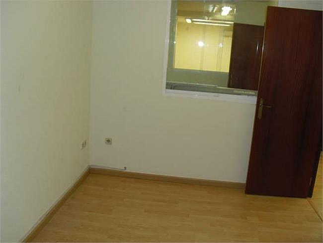 Oficina en alquiler en Lleida - 306129092