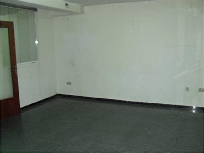 Oficina en alquiler en Lleida - 306129095