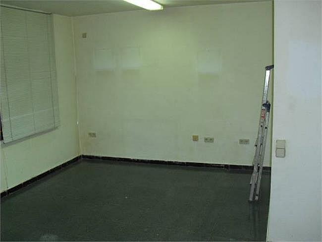 Oficina en alquiler en Lleida - 306129098