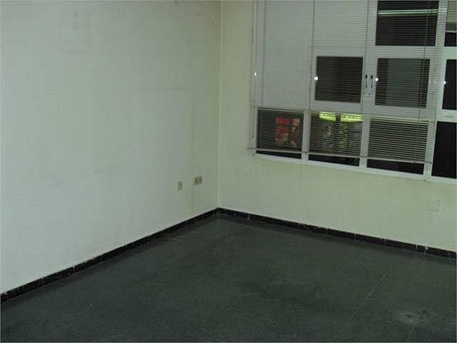 Oficina en alquiler en Lleida - 306129101