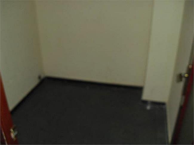 Oficina en alquiler en Lleida - 306129104