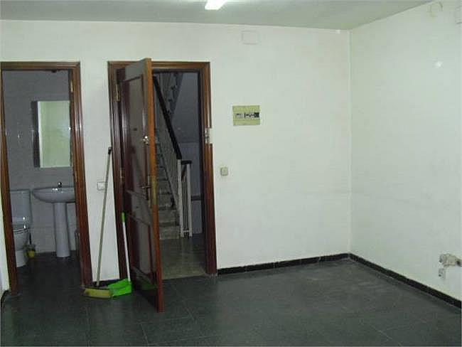 Oficina en alquiler en Lleida - 306129107