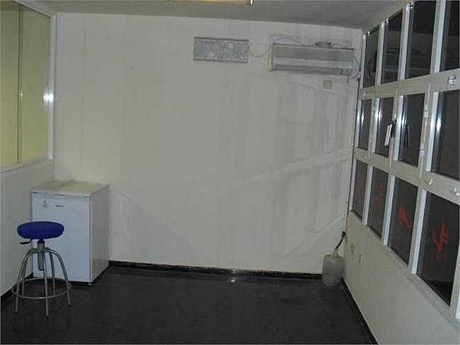 Oficina en alquiler en Lleida - 306129119