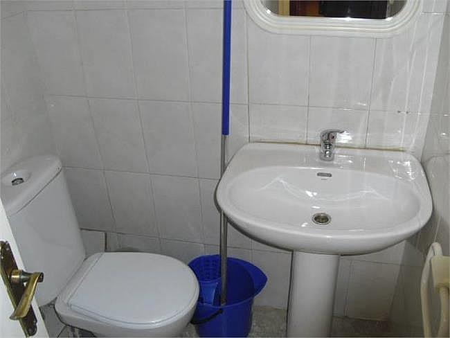 Oficina en alquiler en Lleida - 306129122