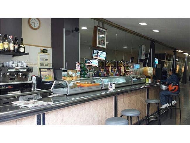 Restaurante en alquiler en Lleida - 374199737