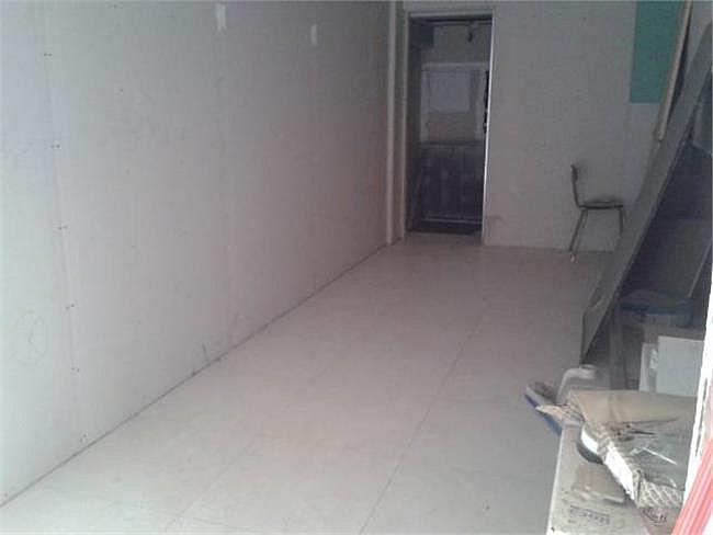 Local comercial en alquiler en Lleida - 307556074