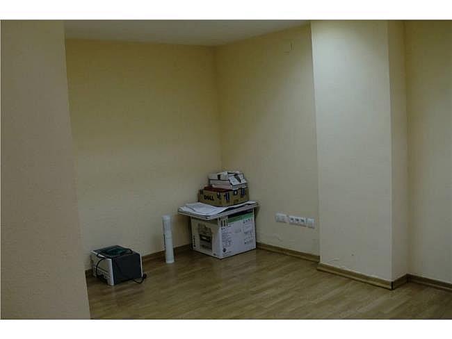 Local comercial en alquiler en Lleida - 308593999