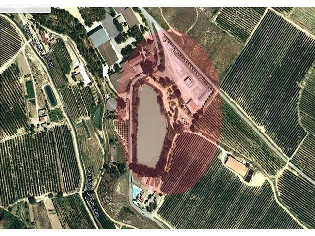 Nave industrial en alquiler en Lleida - 308594734