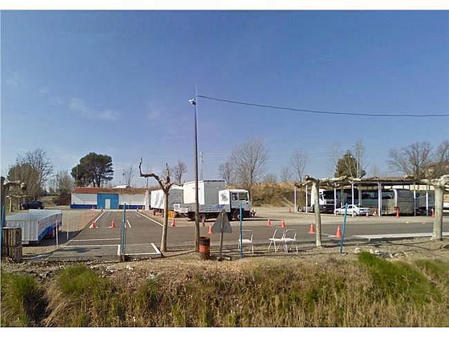Nave industrial en alquiler en Lleida - 308594740