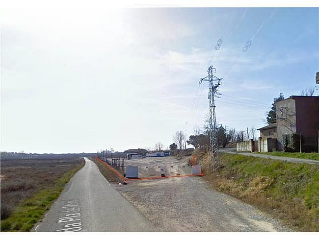 Nave industrial en alquiler en Lleida - 308594743