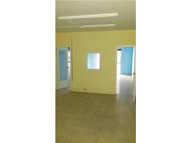 Local comercial en alquiler en Lleida - 308594893