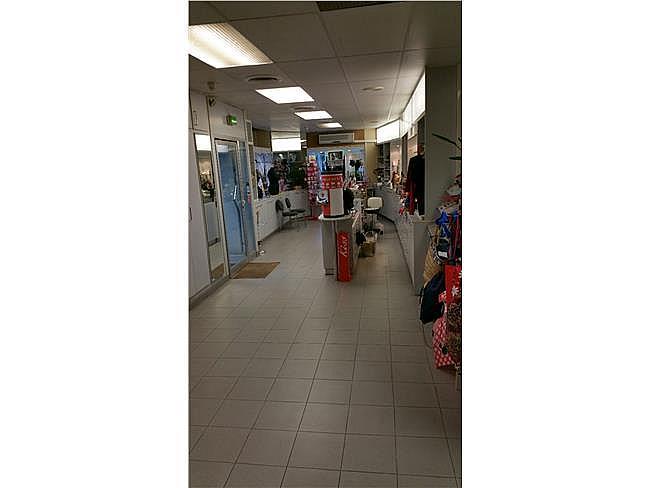 Local comercial en alquiler en Lleida - 308595562