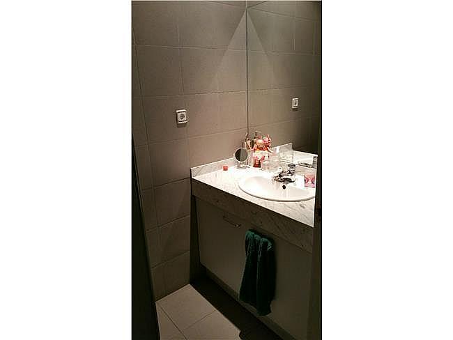 Local comercial en alquiler en Lleida - 308595571