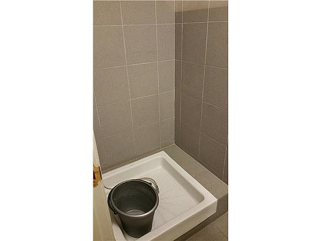 Local comercial en alquiler en Lleida - 308595580