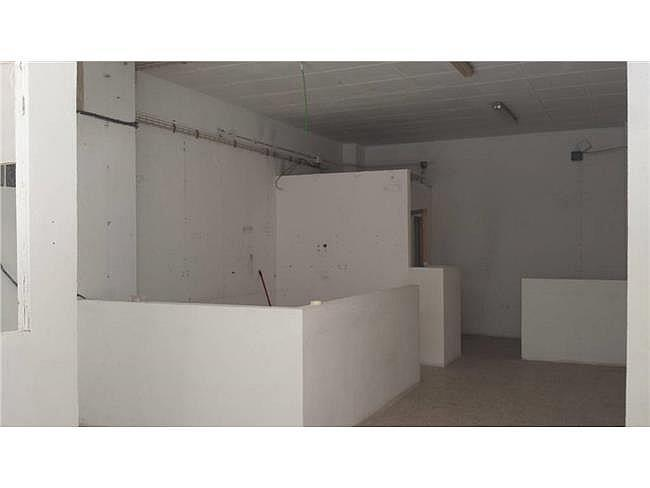 Local comercial en alquiler en Lleida - 308597230