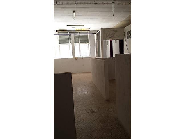 Local comercial en alquiler en Lleida - 308597233