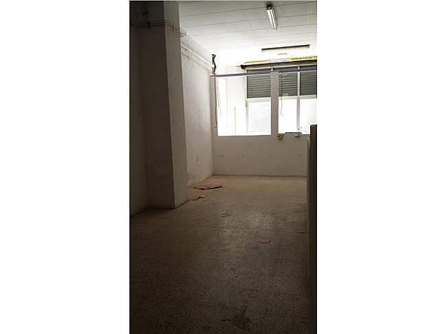 Local comercial en alquiler en Lleida - 308597236