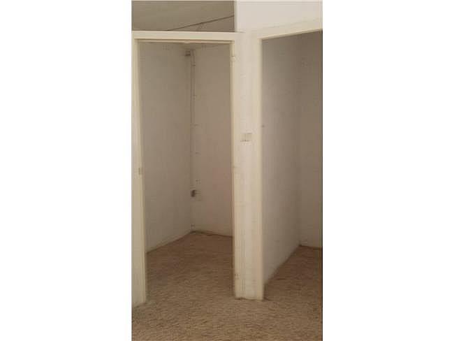 Local comercial en alquiler en Lleida - 308597239