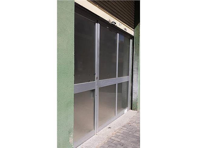Local comercial en alquiler en Lleida - 308597266