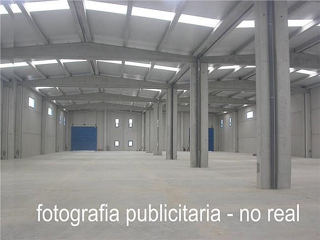 Nave industrial en alquiler en Torrefarrera - 308597401