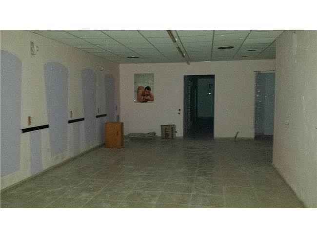 Local comercial en alquiler en Lleida - 308598334