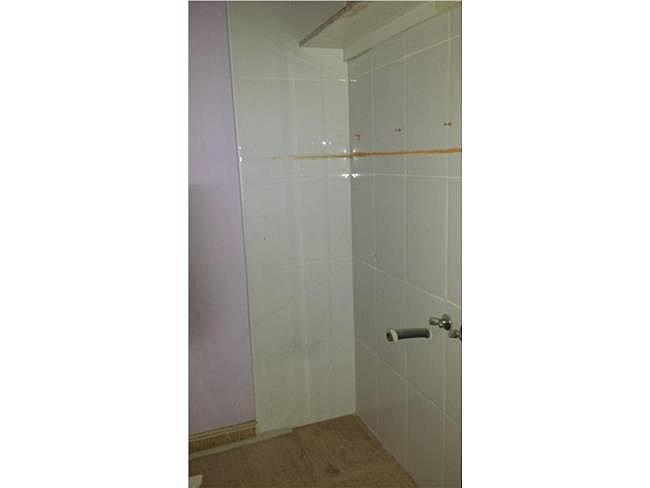 Local comercial en alquiler en Lleida - 308598346