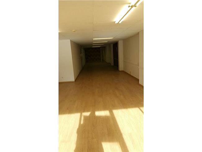 Oficina en alquiler en Lleida - 308598718
