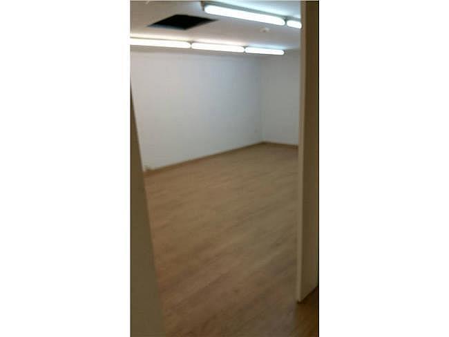 Oficina en alquiler en Lleida - 308598721