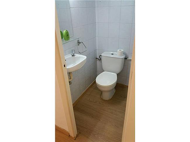 Oficina en alquiler en Lleida - 308598724