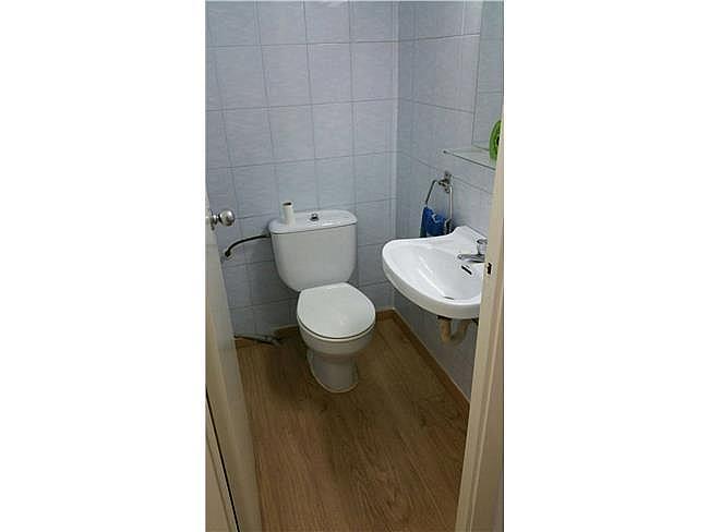 Oficina en alquiler en Lleida - 308598727