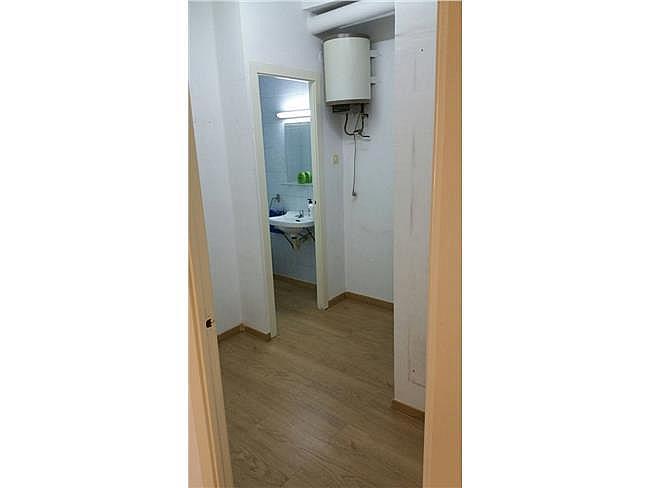Oficina en alquiler en Lleida - 308598730