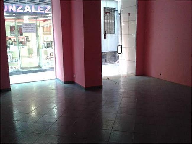 Local comercial en alquiler en Lleida - 308599078