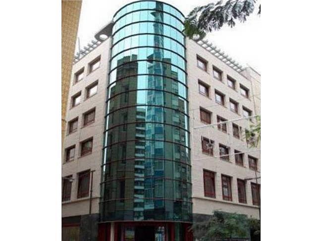 Oficina en alquiler en Lleida - 308599135
