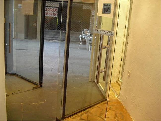 Local comercial en alquiler en Lleida - 308599414