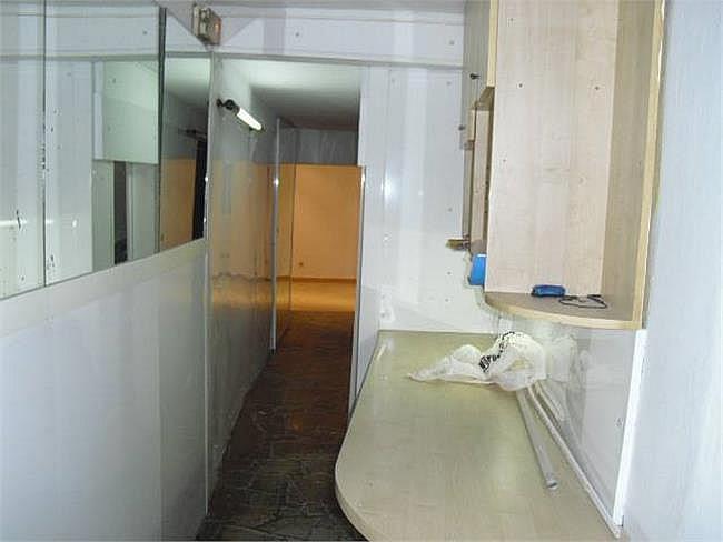 Local comercial en alquiler en Lleida - 308599417